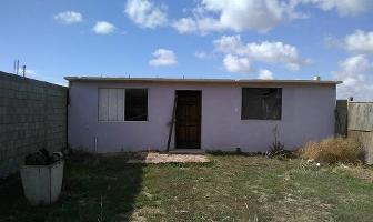Foto de casa en venta en volcan cerro prieto , rosarito, playas de rosarito, baja california, 6334577 No. 01