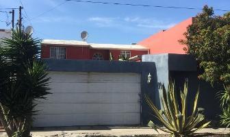 Foto de casa en venta en volcan , playas de tijuana sección jardines, tijuana, baja california, 4644931 No. 01