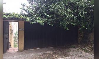 Foto de terreno habitacional en venta en volcanes 110, santa fe cuajimalpa, cuajimalpa de morelos, distrito federal, 3917226 No. 01