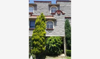 Foto de casa en venta en volcanes 896, jardines de chalco, chalco, méxico, 9433885 No. 01