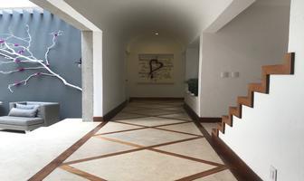 Foto de casa en venta en volcanes , paseo de las lomas, álvaro obregón, df / cdmx, 14070263 No. 02