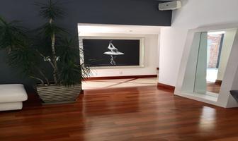 Foto de casa en venta en volcanes , paseo de las lomas, álvaro obregón, df / cdmx, 14359946 No. 01