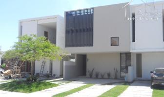 Foto de casa en renta en vuelo de las grullas 200, san agustin, tlajomulco de zúñiga, jalisco, 13196323 No. 01