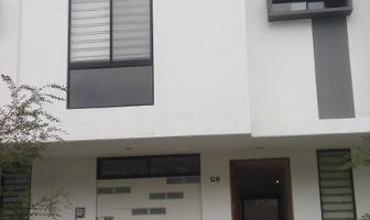 Foto de casa en venta en vuelo de las grullas 45, san agustin, tlajomulco de zúñiga, jalisco, 0 No. 01