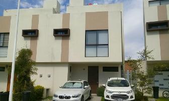 Foto de casa en venta en vuelo de las grullas, interior grulla del paraiso, coto 2 , san agustin, tlajomulco de zúñiga, jalisco, 6909875 No. 01