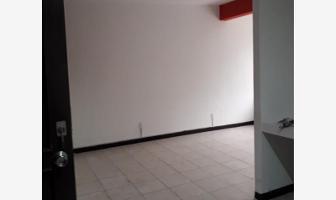 Foto de oficina en renta en washington 0, reforma, veracruz, veracruz de ignacio de la llave, 12360977 No. 01