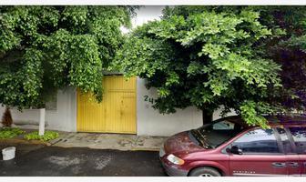 Foto de casa en venta en x 0, el sifón, iztapalapa, df / cdmx, 15512823 No. 01