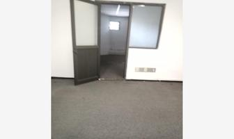 Foto de oficina en renta en x 0, hipódromo condesa, cuauhtémoc, df / cdmx, 0 No. 01