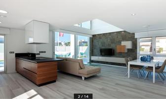 Foto de casa en venta en x 1, bosques de cuernavaca, cuernavaca, morelos, 16264846 No. 01