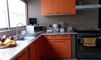 Foto de casa en venta en x 1, las fincas, jiutepec, morelos, 4888892 No. 01
