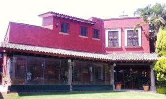 Foto de casa en venta en x 1, vista hermosa, cuernavaca, morelos, 0 No. 01