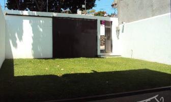 Foto de casa en venta en x x, hacienda tetela, cuernavaca, morelos, 2754435 No. 01