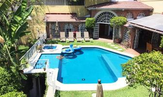 Foto de casa en venta en x i, centro, xochitepec, morelos, 11530377 No. 01