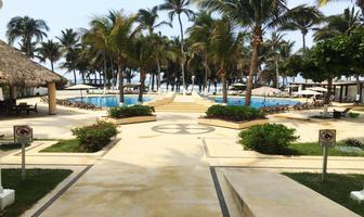 Foto de departamento en venta en x i, playa diamante, acapulco de juárez, guerrero, 0 No. 01