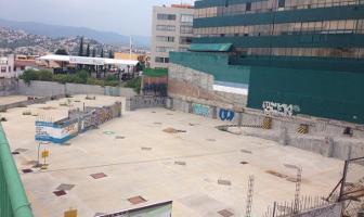Foto de terreno comercial en renta en avenida lomas verdes x, santiago occipaco, naucalpan de juárez, méxico, 2700270 No. 01