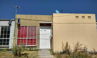 Foto de casa en venta en x , villas de la laguna, zumpango, méxico, 0 No. 01