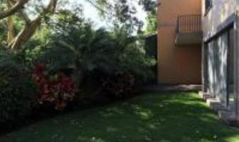 Foto de casa en venta en x x, brisas de cuernavaca, cuernavaca, morelos, 12347194 No. 01