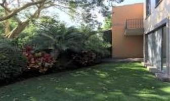 Foto de casa en venta en x x, cuernavaca centro, cuernavaca, morelos, 0 No. 01
