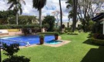 Foto de casa en venta en x x, internado palmira, cuernavaca, morelos, 0 No. 01