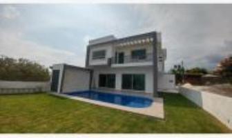 Foto de casa en venta en x x, tlayacapan, tlayacapan, morelos, 12349363 No. 02