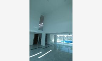Foto de casa en venta en x x, lomas de cocoyoc, atlatlahucan, morelos, 12366096 No. 03