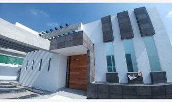 Foto de casa en venta en x x, lomas de cocoyoc, atlatlahucan, morelos, 14492169 No. 02