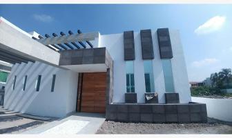 Foto de casa en venta en x x, lomas de cocoyoc, atlatlahucan, morelos, 0 No. 01