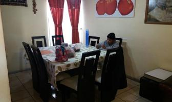 Foto de casa en venta en x x, lomas de san juan, san juan del río, querétaro, 4230531 No. 01