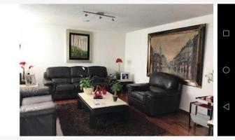 Foto de casa en venta en x x, los alpes, álvaro obregón, distrito federal, 4899181 No. 01