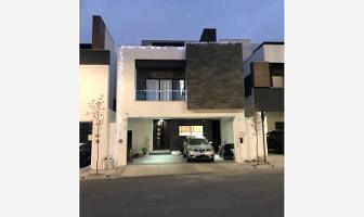 Foto de casa en venta en x x, monterrey centro, monterrey, nuevo león, 0 No. 01