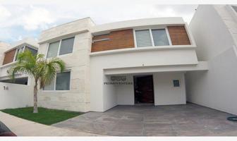 Foto de casa en renta en x x, rincón andaluz, aguascalientes, aguascalientes, 0 No. 01