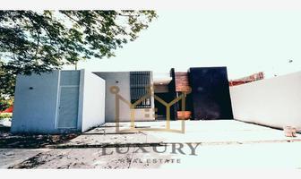 Foto de casa en venta en x x, san josé norte, colima, colima, 0 No. 01
