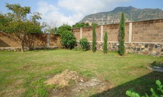 Foto de casa en venta en x x, tlayacapan, tlayacapan, morelos, 11876420 No. 01