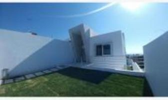 Foto de casa en venta en x x, tlayacapan, tlayacapan, morelos, 12540405 No. 01