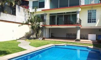 Foto de casa en venta en x xx, burgos, temixco, morelos, 6923444 No. 01