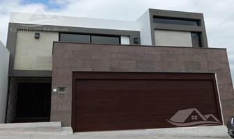 Foto de casa en venta en  , xalapa enríquez centro, xalapa, veracruz de ignacio de la llave, 0 No. 01