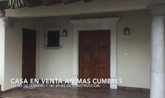 Foto de casa en venta en  , xalapa enríquez centro, xalapa, veracruz de ignacio de la llave, 20030835 No. 01