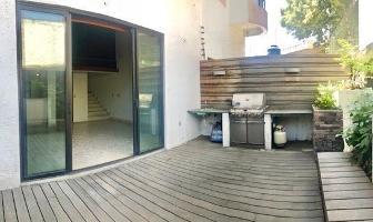 Foto de casa en venta en xalapa , san jerónimo aculco, la magdalena contreras, df / cdmx, 0 No. 06