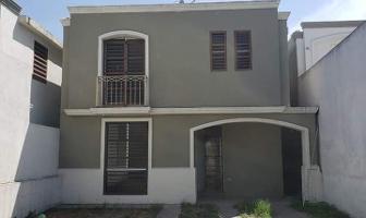 Foto de casa en renta en xalo , privadas de cumbres, monterrey, nuevo león, 12375939 No. 01
