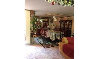 Foto de casa en venta en  , xalpa, iztapalapa, df / cdmx, 14045397 No. 01