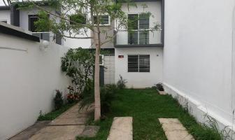 Foto de casa en renta en  , xana, veracruz, veracruz de ignacio de la llave, 0 No. 01