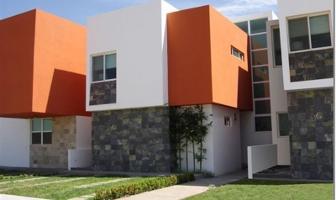 Foto de casa en venta en xavier villa urrutia , urbano bonanza, metepec, méxico, 12467335 No. 01