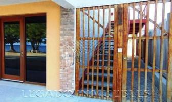 Foto de casa en venta en . ., xcalak, othón p. blanco, quintana roo, 11105669 No. 01