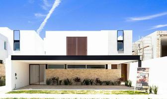 Foto de casa en venta en . , xcanatún, mérida, yucatán, 0 No. 01