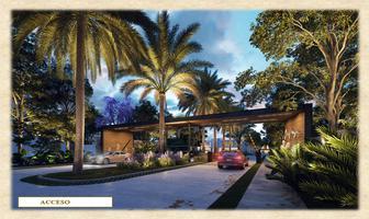 Foto de casa en venta en xcanatun whi270065, xcanatún, mérida, yucatán, 20130370 No. 01