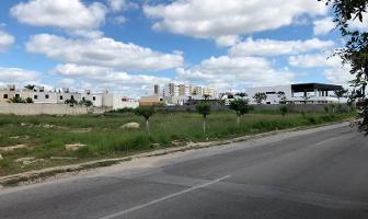 Foto de terreno habitacional en venta en  , xcumpich, mérida, yucatán, 11723139 No. 01