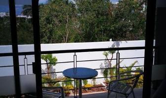 Foto de departamento en renta en  , xcumpich, mérida, yucatán, 12198154 No. 08