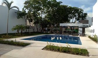 Foto de casa en venta en xel ha 1, playa del carmen, solidaridad, quintana roo, 8638057 No. 04