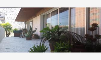 Foto de casa en venta en xicotencatl 00, faros, veracruz, veracruz de ignacio de la llave, 0 No. 01