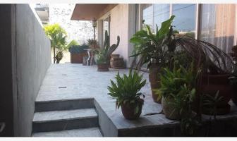 Foto de casa en venta en xicotencatl 495, faros, veracruz, veracruz de ignacio de la llave, 0 No. 01
